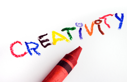 Creative writing service hsc discovery